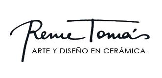 Reme Tomás